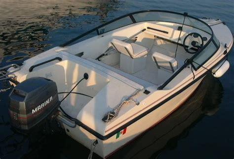 Duck Boat Definition by Motorcs 243 Nak Wiktionary