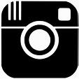 File:Black Instagram icon.svg - Wikimedia Commons