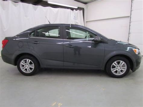 Affordable Cars With Great Gas Mileage by Find Used Great Gas Mileage Roomy Affordable And