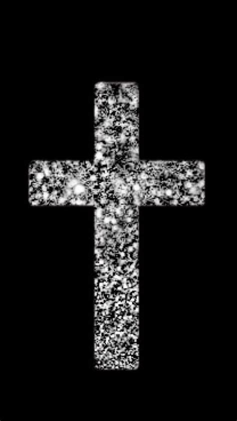 Black Wallpaper Iphone Cross by 133 Best Images About Crosses On Cross