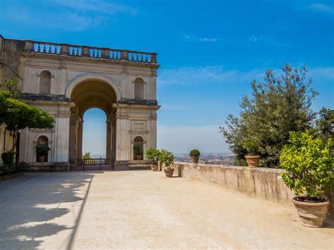 Villa D Este Ingresso by Villa D Este Il Giardino Delle Mille Fontane Alle Porte