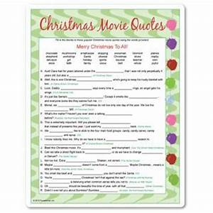 1000 images about Christmas Trivia on Pinterest