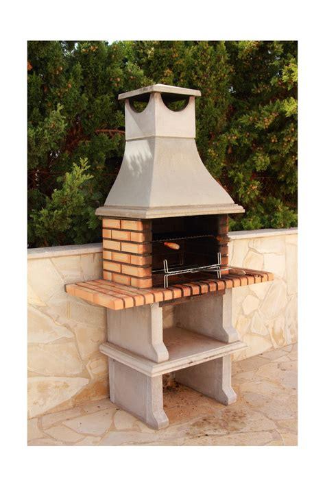 beton refractaire pour barbecue sedgu