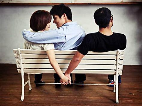 5 arti mimpi melihat pacar selingkuh teman mantan putus orang