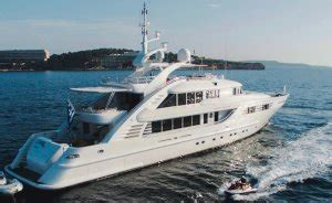 facelift for kitchen cabinets abeking s 82m superyacht kibo changes name to grace 7121
