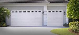 garage doors discount on epic decorating home ideas d84 With cheap double garage doors