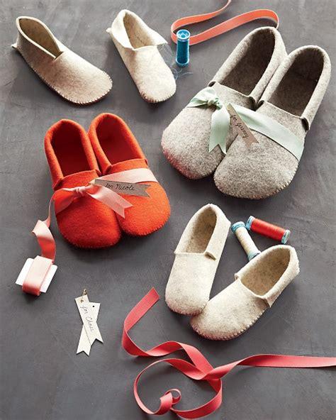 handmade christmas gift ideas shelterness
