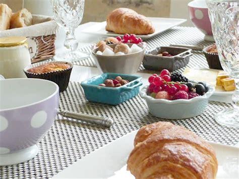 chambres d hotes ouessant petits déjeuners gourmands dans notre gîte près de bénodet