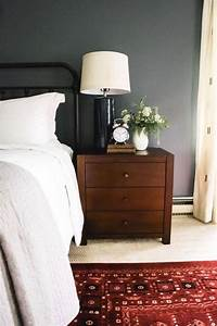 99, Comfy, Red, Bedroom, Decorating, Ideas, For, You