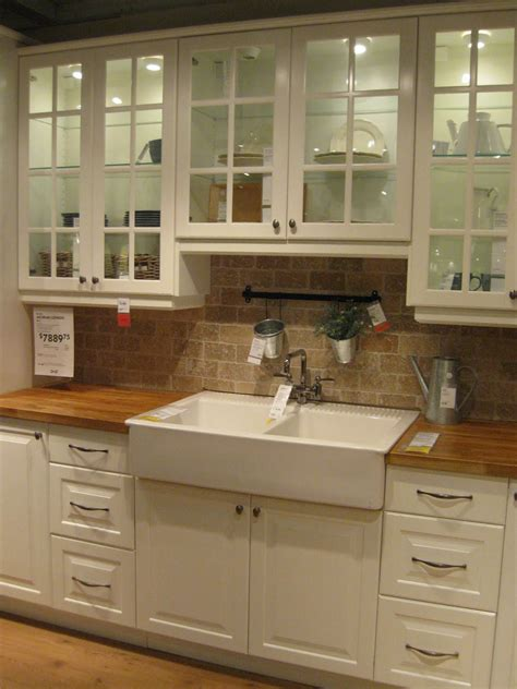 inspirations magnificent tradisional farmhouse sink ikea