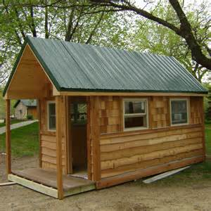 small rustic cabin floor plans small cabins tiny houses tiny house on wheels green cabin