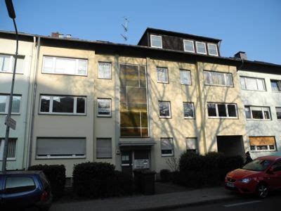 Wohnung Mit Garten Leverkusen Mieten by 1 Zimmer Wohnung Mieten Leverkusen 1 Zimmer Wohnungen Mieten