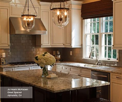 white glazed kitchen cabinets pictures best 20 white kitchen cabinets ideas on 1771