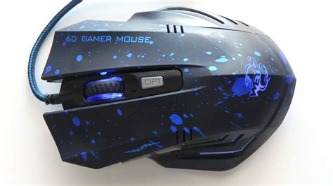 mouse gaming amazon button cheap there number