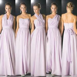 lilac bridesmaid dresses 25 best ideas about lilac bridesmaid dresses on bridesmaid dresses purple lilac