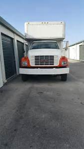 Gmc Topkick C5500 For Sale Used Trucks On Buysellsearch