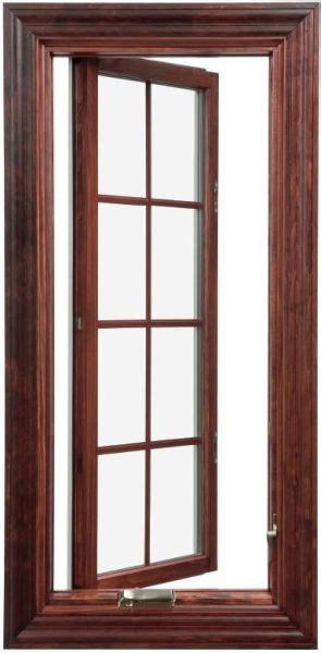 Pella Recalls Casement Windows Due To Impact Hazard Cpscgov