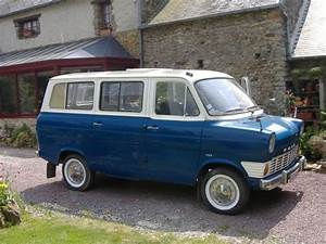Ford Transit Mk1 : fors transit mine was red my list pinterest mk1 ford transit and ford ~ Melissatoandfro.com Idées de Décoration