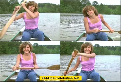 Kristy Mcnichol Naked Scenes From Two Moon Junction