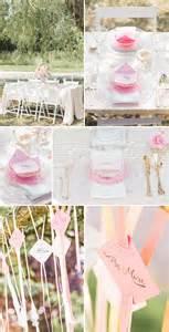 diy wedding diy hanging decor wedding table stationery rock my wedding uk wedding