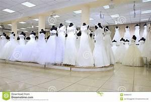 wedding dress shops in abu dhabi arabia weddings wedding With cincinnati wedding dress shops