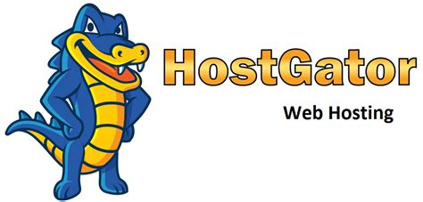 A Look At The Hostgator Web Hosting Service  Ultimate. Free Credit Reports For All 3 Bureaus. Securities Arbitration Lawyer. Slip And Fall Lawyers Nyc Concur Vs Expensify. Top Christian Music Colleges