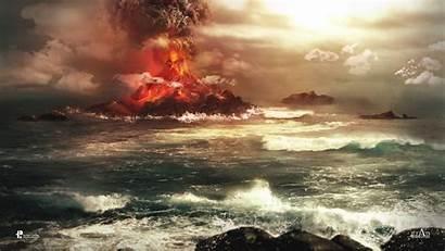 Volcano 1080 Wallpapers 1920 2560 1440