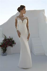 7227 wedding dress from mark lesley hitchedcouk With wedding dressing