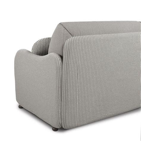 meuble canapé lit canapé lit gigogne venise meubles et atmosphère