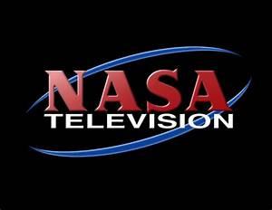 Image Gallery nasa tv