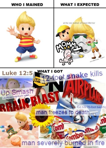 collection  shitty smash bros memes smash amino