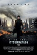 The MITL Mother-in-Law Film Review: STAR TREK INTO DARKNESS
