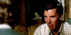 Everything Benedict Cumberbatch (lorencorreia: Smile Eyes ...)
