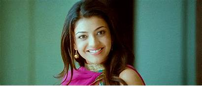 Searched Indian Actress South Google Kajal Indians