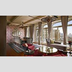 Charming Modern Vintage Interior Design Ideas  Youtube