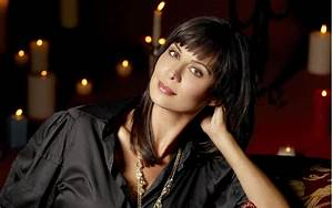 Facebook Covers For Catherine Bell