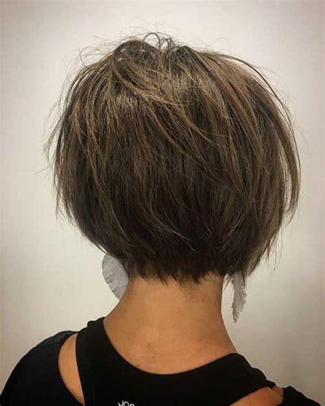coupe de cheveux femme moderne best 25 dyed pixie cut ideas on pixie cut sides pixie cut color and