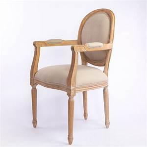 Cabriolet Fauteuil : fauteuil pas cher type cabriolet ~ Melissatoandfro.com Idées de Décoration