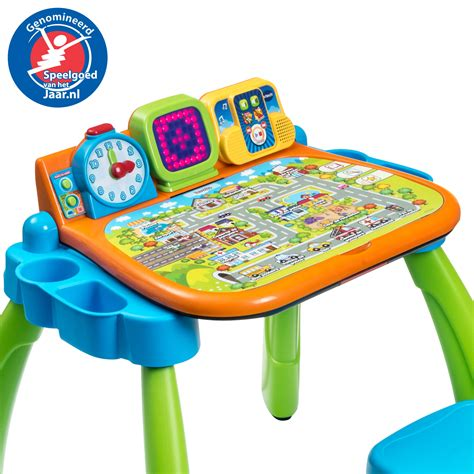 baby bureau vtech vtech my magical desk 3 in 1 thimble toys