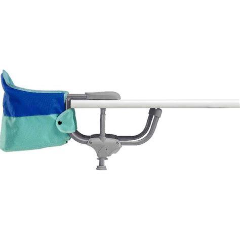 siege eveil siège de table easy bleu chicco sièges accessoires