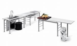 Stunning Cucina Freestanding Prezzi Contemporary Ideas