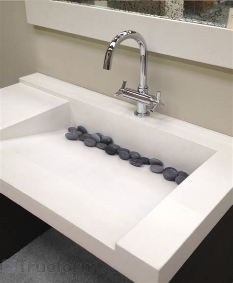 home design bathroom sink
