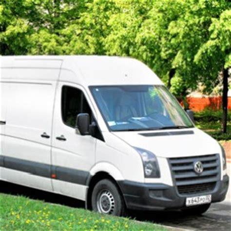 compare car iisurance comparer prix location vehicule utilitaire - Location Véhicule Déménagement