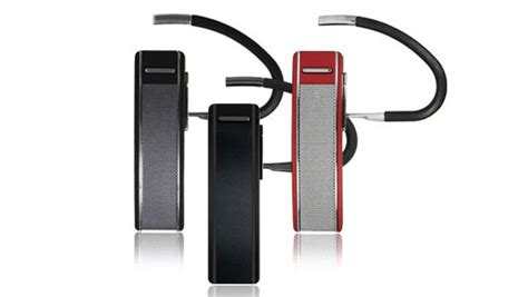 best bluetooth headset iphone best bluetooth headset for iphone 5s techshout