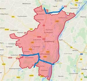 Vignette Pollution Toulouse : pollution la liste des villes o la vignette crit 39 air est obligatoire ~ Medecine-chirurgie-esthetiques.com Avis de Voitures
