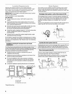 Kenmore 2803 Washer Use  U0026 Care Guide