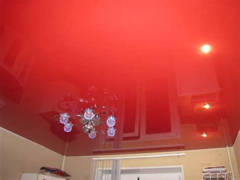 peinture plafond haut pouvoir couvrant 224 merignac prix travaux renovation salle de bain soci 233 t 233