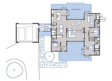 leed home plans leed certified home plans leed certified house plans redroofinnmelvindale com