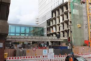 Dänisches Bettenhaus Berlin : deutsches architektur forum einzelnen beitrag anzeigen sanierung charit bettenhaus realisiert ~ Markanthonyermac.com Haus und Dekorationen