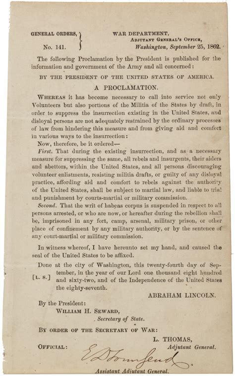 article   constitution   articles